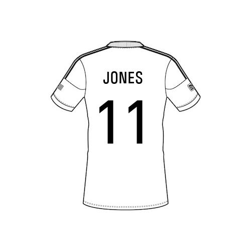 jones-top-png Team Sheet
