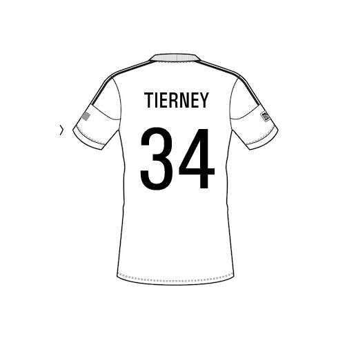 ryan-tierney-updataed-2 Team Sheet