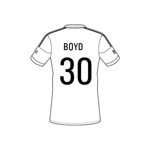 boyd-png-2 Team Sheet