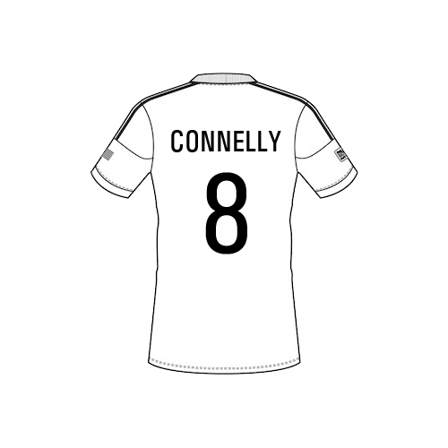 connelly-png-2 Team Sheet
