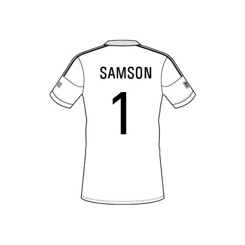 samson-new-png Team Sheet