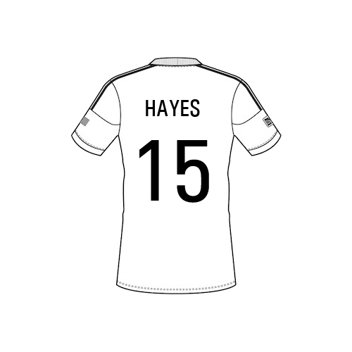hayes-new-png-15 Team Sheet