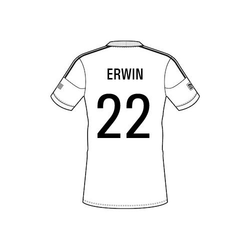 erwin-png Team Sheet
